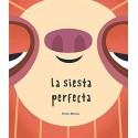 La Siesta Perfecta