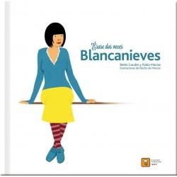 Érase Dos Veces Blancanieves