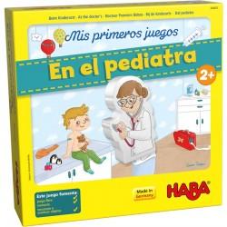 En El Pediatra