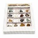 Minerales del Mundo 5
