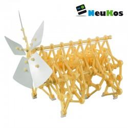 Robot EoliKo