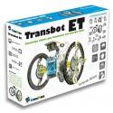 Transbot ET