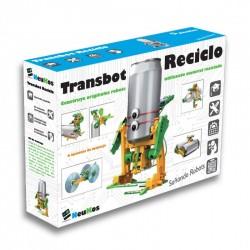 Transbot Reciclo