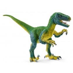 Velocirráptor