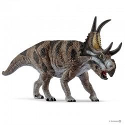 Diabloceraptos