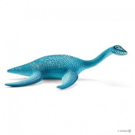 Plesiosaurio