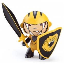 Wild Knight