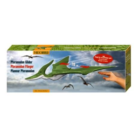 Pteranodon Planeador