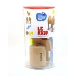 Lekkid Fauna Imaginaria Camello