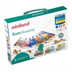 Euro Shopping