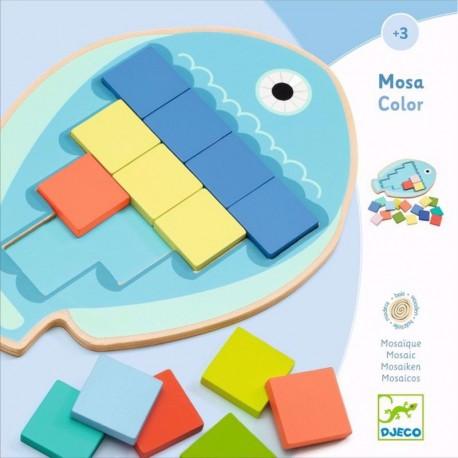 Mosa Color1
