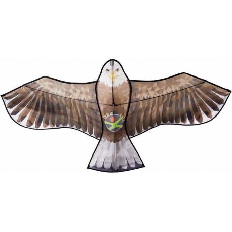 Cometa Águila Real